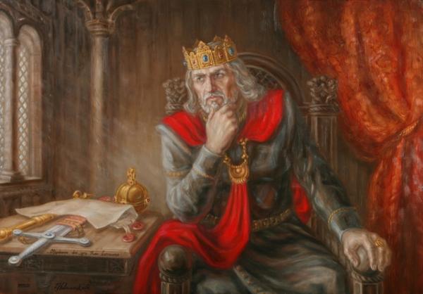 「國王」的圖片搜尋結果